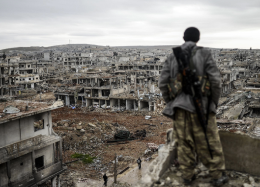 conflicr in syria.png