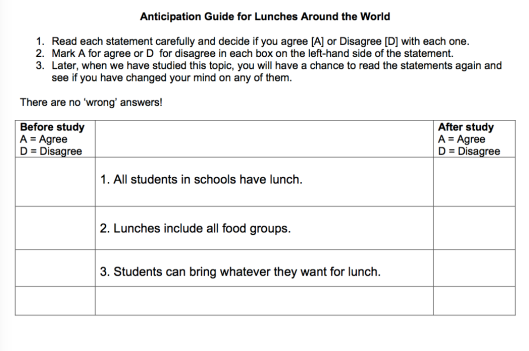 Lunches Tabulation.png
